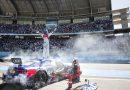 Adiós a los pilotos nórdicos en el DTM 2020