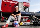 Conociendo a los aspirantes al DTM 2020: Nico Müller