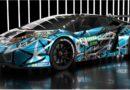 T3 Motorsport correrá en el DTM con un Lamborghini Huracán GT3 Evo
